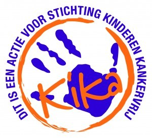 KiKa_ActieStempel_Web_HR-300x273