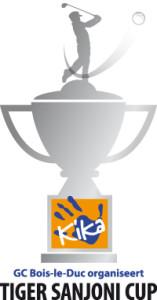 Tiger_Sanjoni_Cup_Logo_FC