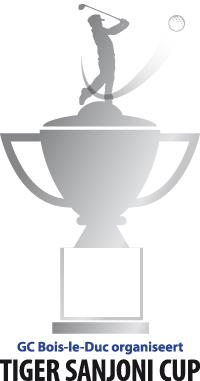 TigerSanjoniCup 2019